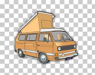 Compact Van Compact Car City Car Model Car PNG