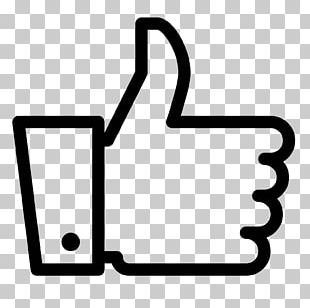 Facebook Like Button Computer Icons YouTube PNG