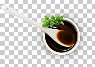 Mate Cocido Sodium Chloride Food Earl Grey Tea PNG