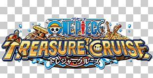 One Piece Treasure Cruise Vinsmoke Sanji Dracule Mihawk One Piece: Unlimited World Red Monkey D. Luffy PNG