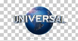 Universal S Universal's Islands Of Adventure Film Logo Comcast PNG