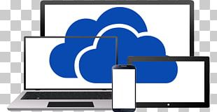 OneDrive Microsoft Office 365 SharePoint Cloud Computing PNG