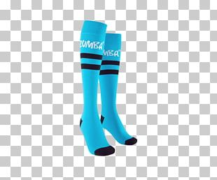 Sock Zumba Knee Highs Clothing Accessories PNG