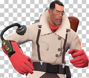 Team Fortress 2 Garry's Mod Loadout Video Game Wiki PNG