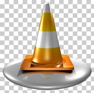 VLC Media Player Computer Icons Computer Software PNG