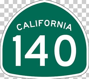 California State Route 126 California State Scenic Highway System California Freeway And Expressway System Interstate 5 In California PNG