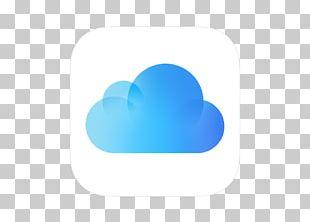 ICloud Drive IOS IPhone Apple PNG
