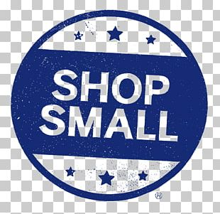 Small Business Saturday Shopping Retail Marketing PNG