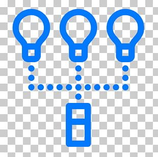 computer icons relay wiring diagram symbol png