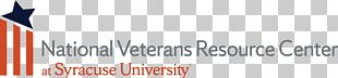 Veterans History Project Military Logo .su PNG