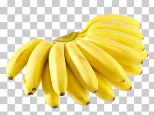 Banana Auglis Stock Photography Fruit Musa Basjoo PNG