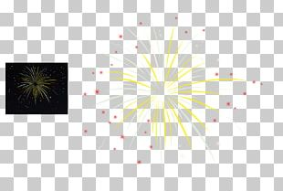 Graphic Design Desktop Sky Font PNG