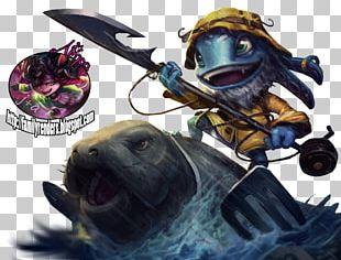 League Of Legends YouTube Desktop Video Game PNG