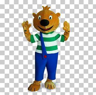 Mascot Costume Carnivora Stuffed Animals & Cuddly Toys Walkact PNG