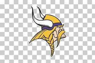 Minnesota Vikings NFL The NFC Championship Game Philadelphia Eagles Los Angeles Rams PNG