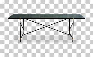 Trestle Table Furniture Dining Room Coffee Tables PNG