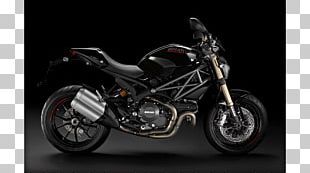Car Ducati Multistrada 1200 Motorcycle Ducati Monster PNG