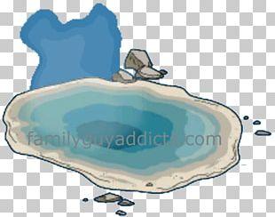 Water Resources Bathtub PNG