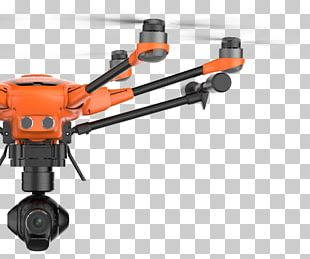 Yuneec International Typhoon H Unmanned Aerial Vehicle First-person View DJI PNG