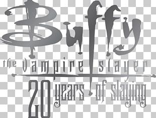 Buffy Anne Summers Buffy The Vampire Slayer Omnibus Volume 1 Buffy The Vampire Slayer Comics Buffy The Vampire Slayer Season Eight PNG