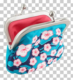 Coin Purse Handbag Wallet Clothing Accessories PNG