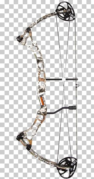 Compound Bows Bow And Arrow Archery PNG