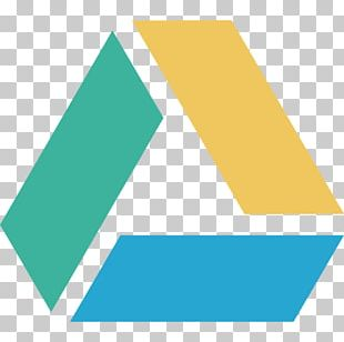Computer Icons Google Drive PNG