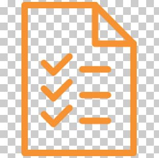 Computer Icons MacOS Document File Format PNG