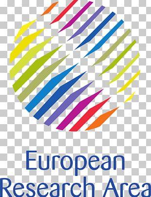 European Research Area European Union Seventh Framework Programme PNG