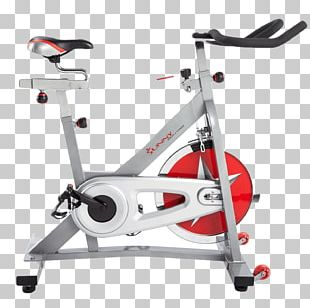 Indoor Cycling Exercise Bikes Fitness Centre Bicycle PNG