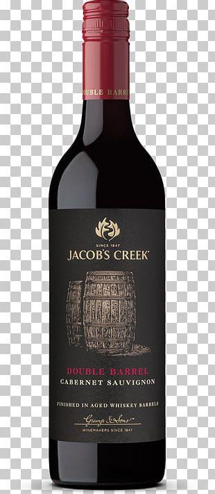 Orlando Wines Shiraz Coonawarra Wine Region Cabernet Sauvignon PNG