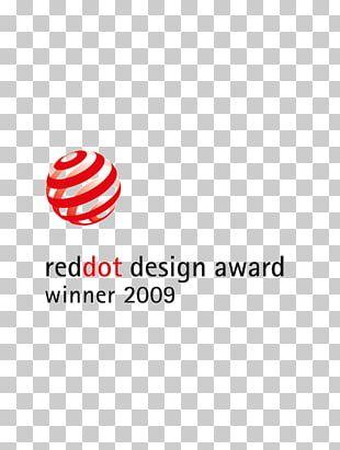 Red Dot Logo Industrial Design Designpreis PNG