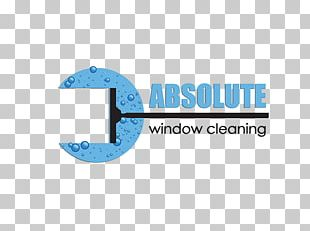 Window Cleaner Logo Brand PNG