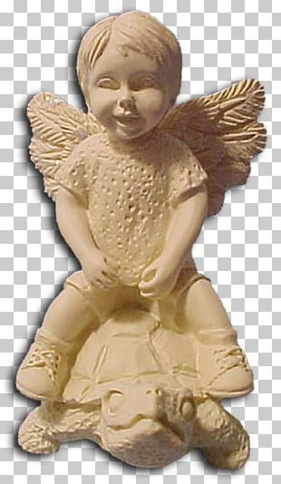 Angel Hummel Figurines Collectable Doll PNG
