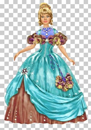 Belle Cinderella Film Disney Princess PNG