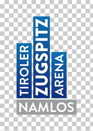 Logo Brand Portable Network Graphics Font Line PNG