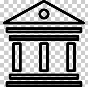 Museum Architecture Building Computer Icons Monument PNG
