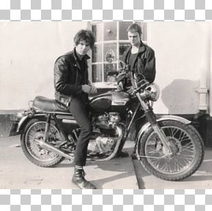 Bassist The Stranglers Musician Punk Rock Motorcycle PNG