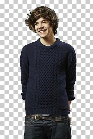Harry Styles The X Factor One Direction Take Me Home Photo Shoot PNG