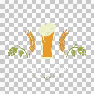 Lager Wheat Beer India Pale Ale Wine PNG
