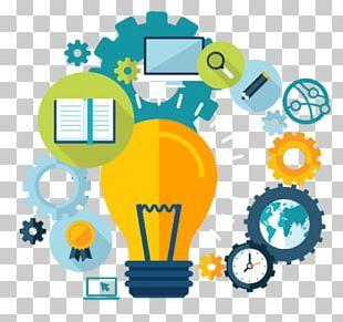 Web Development Education Flat Design Responsive Web Design PNG