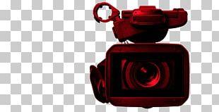 XDCAM Sony Digital Video Camcorder Video Cameras PNG
