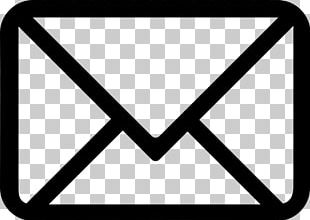 Icon Email PNG