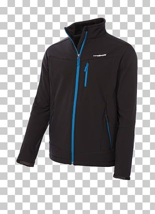 Jacket Polar Fleece Clothing The North Face Online Shopping PNG