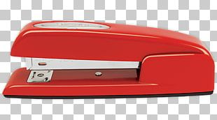 Paper Stapler Swingline Office Supplies PNG