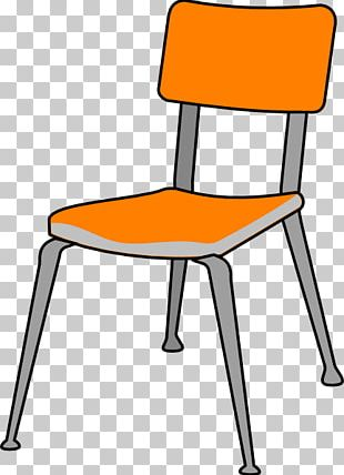 Table Chair Dining Room Matbord PNG