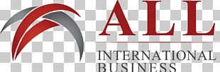 Amos London International Logo Amity International School アガペインターナショナルスクール Sport PNG