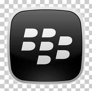 Handheld Devices Mobile Phones Smartphone Mobile App BlackBerry PNG