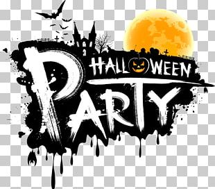 Zumba Kids Halloween Costume Party PNG