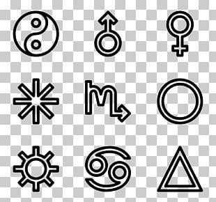 Religious Symbol Symbols Of Islam Religion Jewish Symbolism PNG